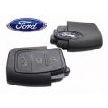 telemando para Ford Mondeo / C-Max / Galaxy / Kuga / S-Max