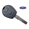 LLAVE MANDO FORD GALAXY 2001< (ID44)