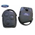 RF remote control Ford Mondeo 2001>