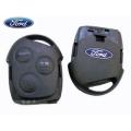Ford Fusion 2002> / C-Max Control