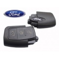 Folding Remote Control For Ford Focus