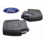 Telemando Ford Focus Plegable