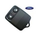 mando Ford Transit 2 Botones