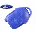 telemando Ford Transit >2006 (azul) ID63