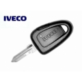Commander with swords for Iveco 2001 Philips crypto ID46 Transponder