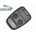 remote control for Jaguar S Type 1999> 2009 / X Type 2002> 2009 (reference C2C35284)