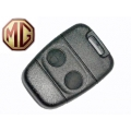 MG ROVER remote to FGM 1996-2000/MG 2000-2002/MG TF ZR ZS 2000-2002/MG 2000-2002. (Reference YWX101220)