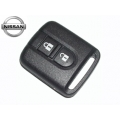 Nissan Micra K12 remote to 2003>2010 Philips Crypto ID46 Transponder/Note