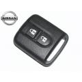 telemando para Nissan Micra K12 2003>2010/Note Transponder Philips crypto ID46