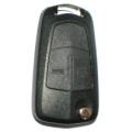 telemando Opel de 2 botones
