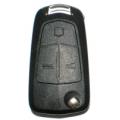 telemando Opel de 3 botones