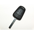 Fixed remote Opel Corsa D