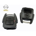 REMOTE CONTROL FOR OPEL VECTRA TX WITH LED