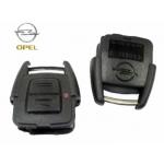 telemando para Opel Vectra con led (TX)