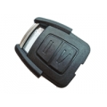 Opel Astra G Remote Control