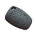 Remote Control Vivaro / Trafic / Movano (Master)
