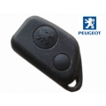 Remote Control Peugeot Partner >2002 ID46