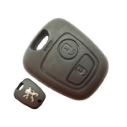 Telemando Fijo Peugeot 307 2001> (ID:46)