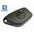 Remote Control For Peugeot 406 1998>2001