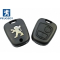 Remote Control For Peugeot Partner >2005