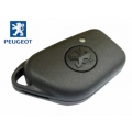 Peugeot 406 Remote Control
