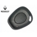 Remote Control For Renault Megane / Scenic 1999