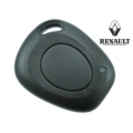 Commander Renault Megane 2000> (ID60)