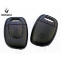 Remote Control Renault Twingo