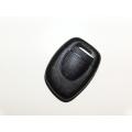 Remote Control Renault Clio I