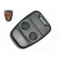 mando para Rover de 2 botones (referencia YWX101220)