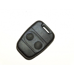 Telemando Rover 45/200/400