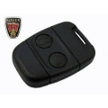 Rover car remote to 200 / 400 / 25 / 45
