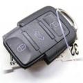 VW remote control 1J0 959 753 DJ