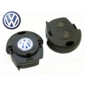 Remote For Volkswagen Frequency 315Mhz