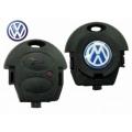Remote Volkswagen Sharan >1996 / Transporter 1999>2004