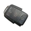 Remote Control Volkswagen Passat / Polo 2000>