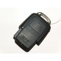 Remote Control Volkswagen Golf / Passat 1998> 2001 (N)