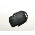 Volkswagen Golf IV remote control (CT)