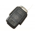Remote Volkswagen Golf V / Touran / Caddy (G)