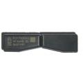 Transponder Philips ceramica para Mercedes con llave de regata TPM07 ID:33 ROLLING