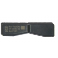Transponder crypto Philips ceramica VAG PFC7935AS