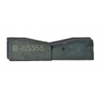 Transponder crypto texas ceramica Mitsubishi TTM26 ID:4D 61
