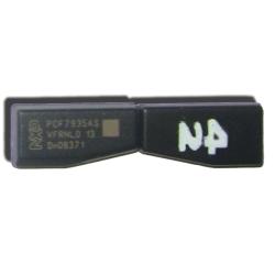 Transponder Philips ceramica para ZED-BULL ID:42