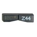 Philips transponder ceramics for ZED-BULL ID:44