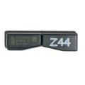 Transponder Philips ceramica para ZED-BULL ID:44