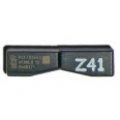 Transponder Philips ceramica para ZED-BULL ID:41
