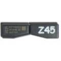 Philips transponder ceramica para ZED-BULL ID:45