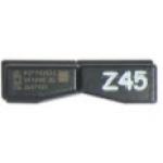 Transponder Philips ceramica para ZED-BULL ID:45