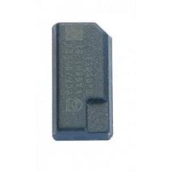 Transponder T15 / TP14